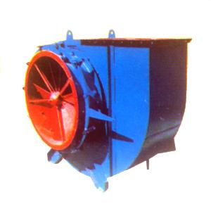 GY4-73型锅炉通引风ji