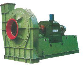 M9-26型煤粉同城游xi大厅风机
