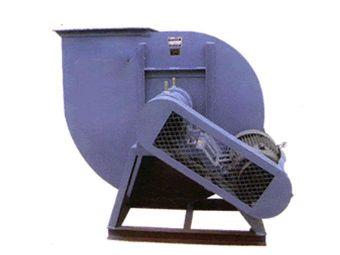 SM7-31-11型输棉风机