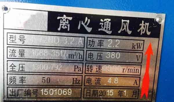 88娱乐官网鼓88娱乐